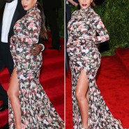 Celebrity fashion mistakes