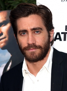 The Best Celebrity Beards of All Times and How to Achieve Them Picture